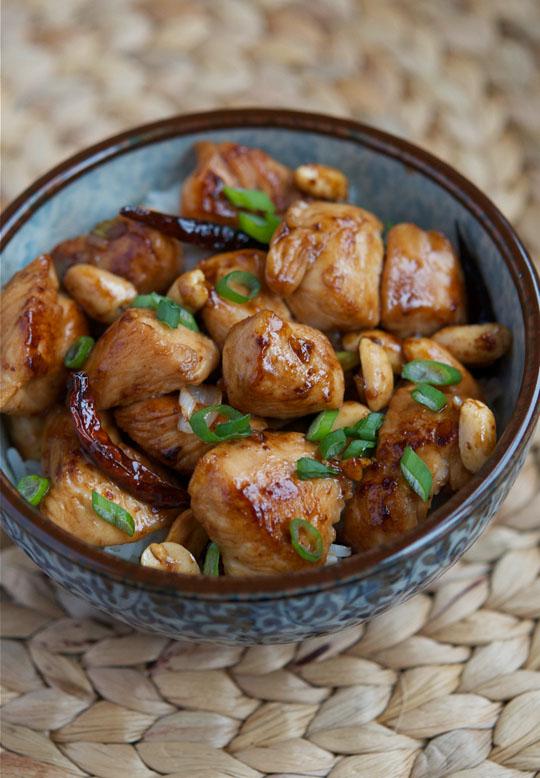 kung-pao-chicken-540.jpg