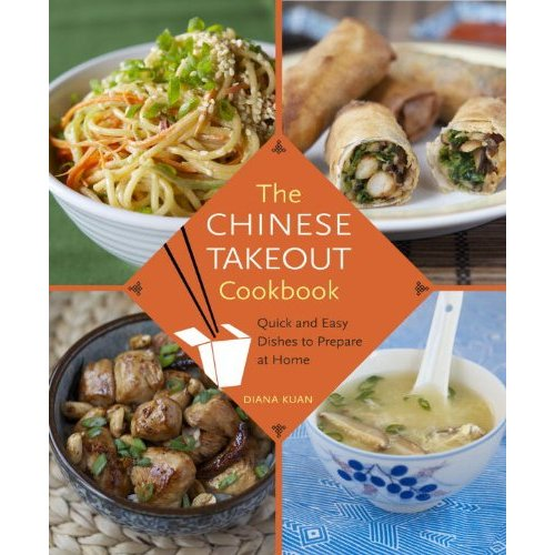chinese-takeout-cookbook-big.jpg