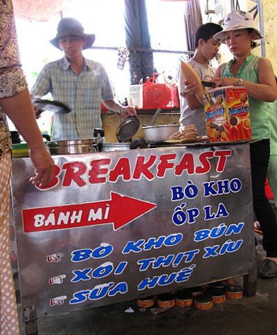 banh-mi-opla-6_0.jpg