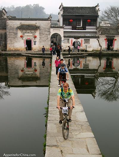 huangshan-37.jpg
