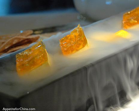 mingcourt-dessert.jpg