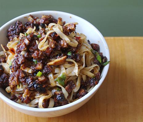 noodles-hotbean-sauce-5.jpg
