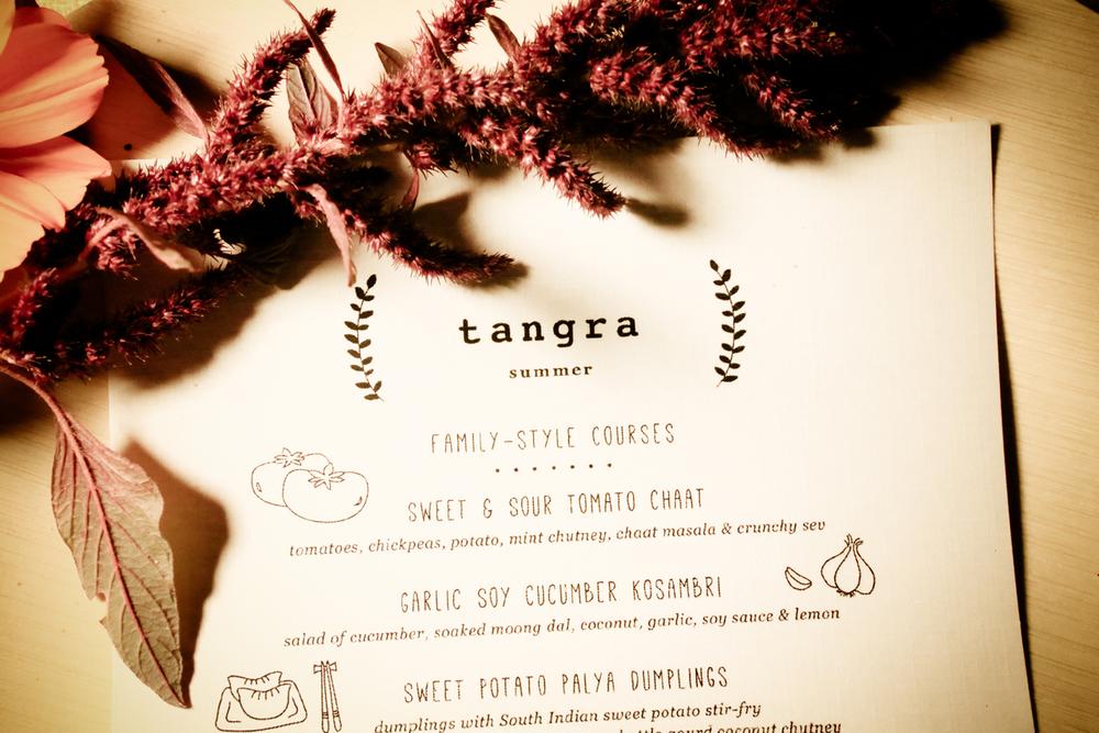 tangra-summer-21.jpg