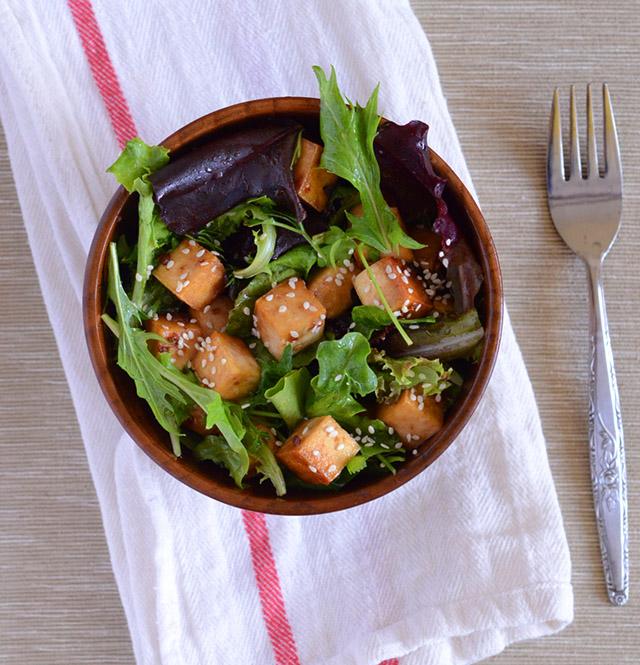 garlic-and-sesame-tofu-salad-2