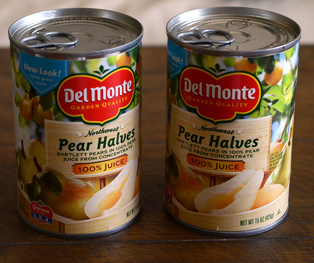 pear-muffins-1.jpg