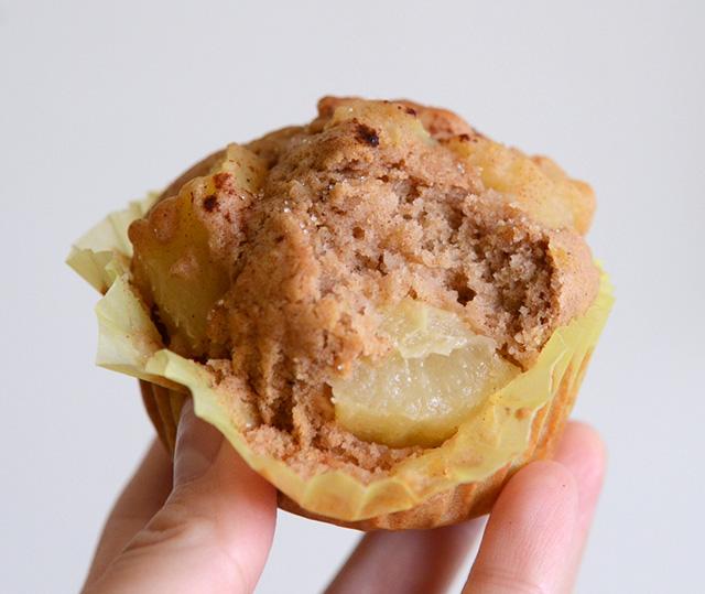 pear-muffins-4.jpg