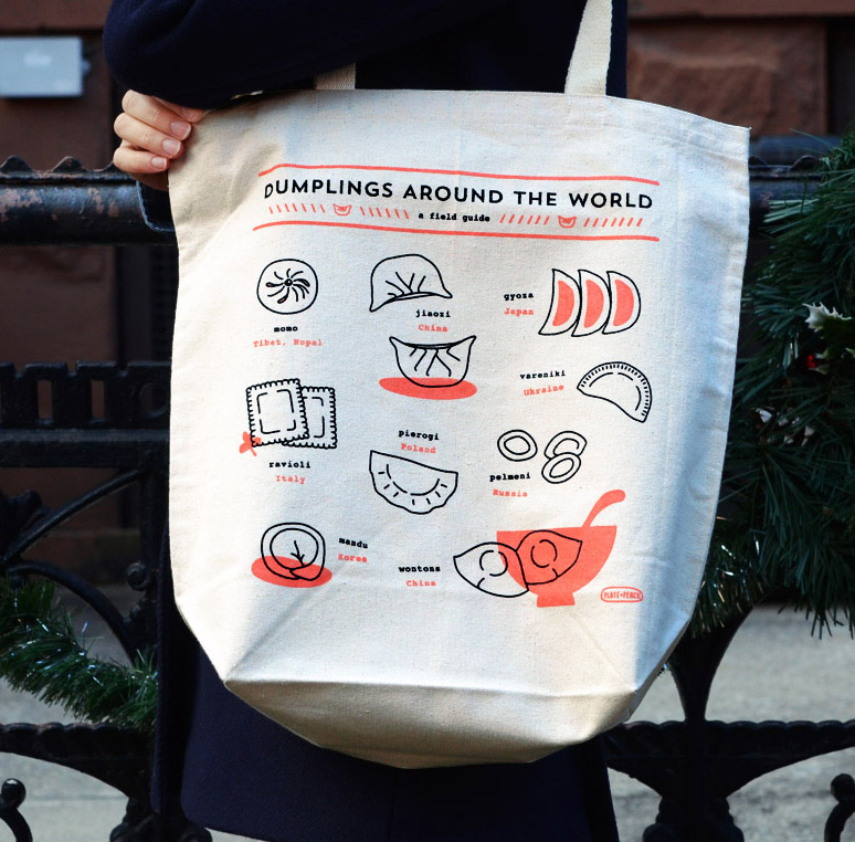 dumpling-tote-product-shoot-18.jpg