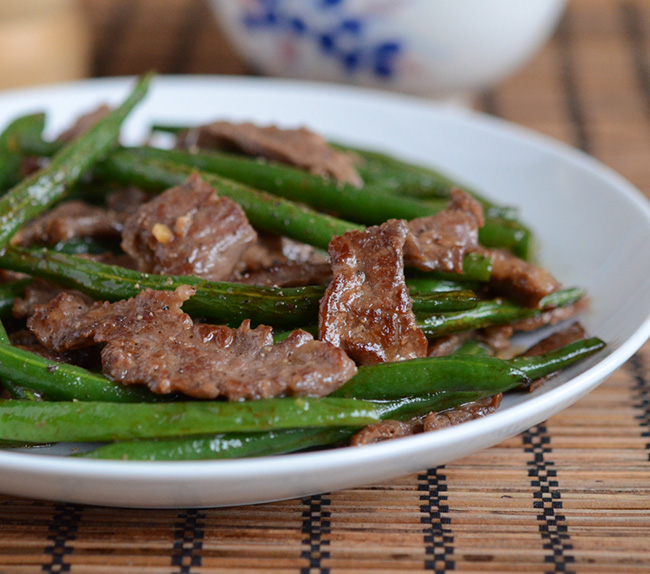 vietnamese-beef-and-green-beans-3.jpg