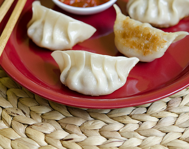asian cooking classes in new york private corporate classes