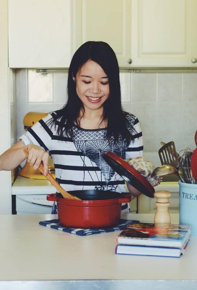 diana-dumpling-class.jpg