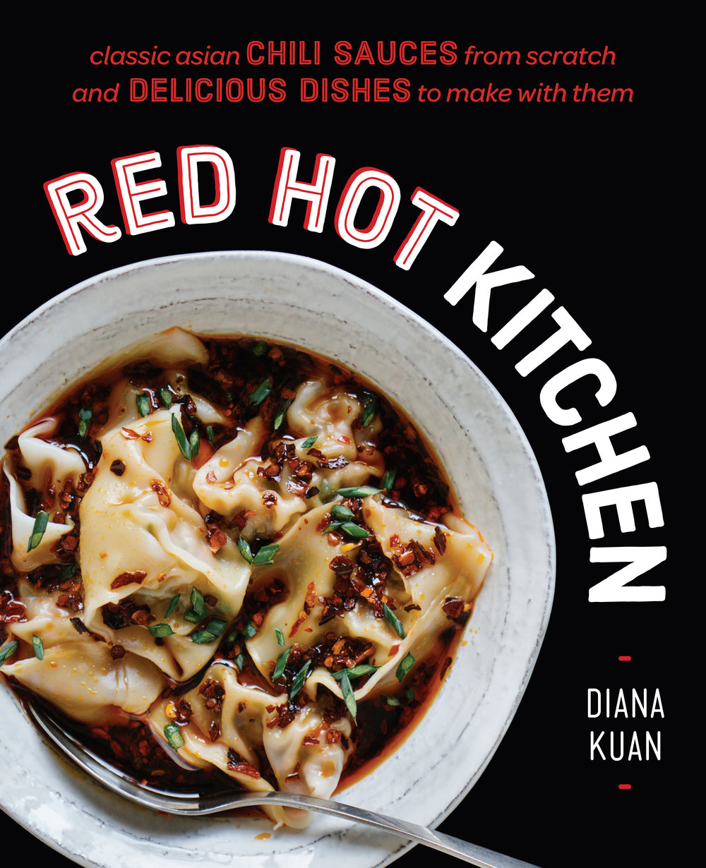 Red Hot Kitchen cover.jpg