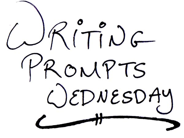 veritasnoir: The More Known Writing Prompts Wednesday: Week 1 of NaNoWriMo These are the prompts we talked about on the podcast. Should update every Wednesday until eternity (and for sometime after that, too).