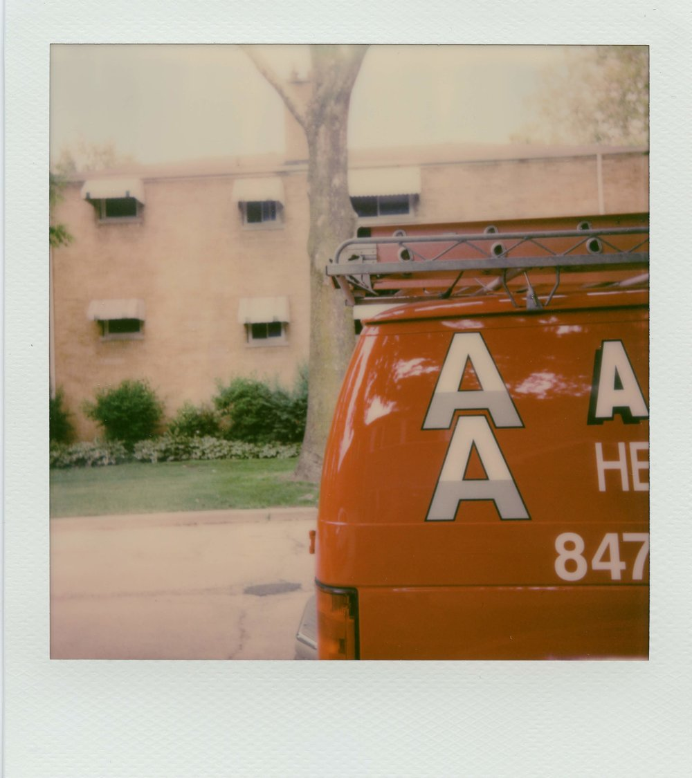 Polaroids_june2018_grand apids007.jpg