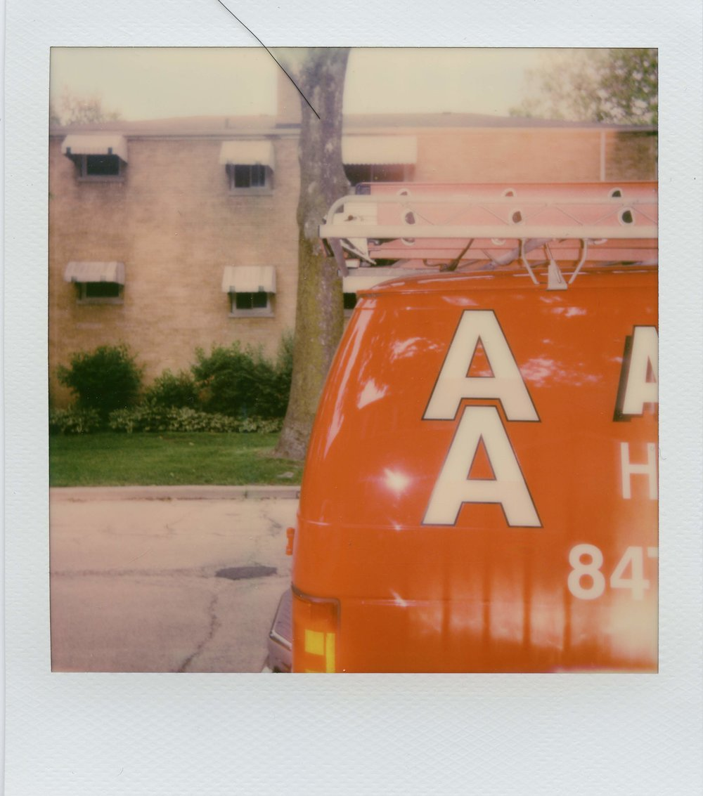 Polaroids_june2018_grand apids008.jpg