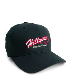 hats-up.jpg