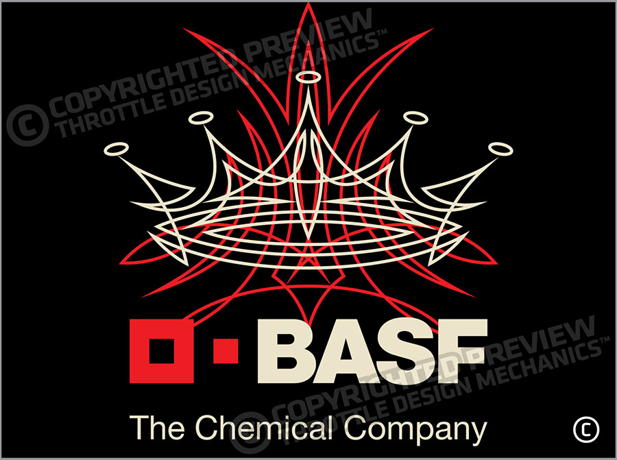 Customer: BASF