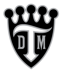 throttle-dm-squarespace-logo-shield.png