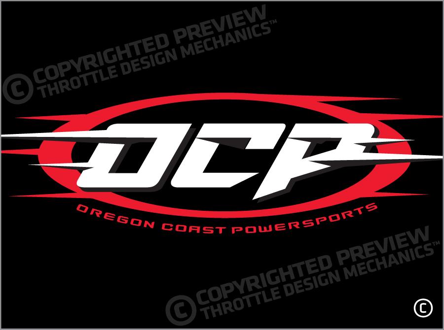Oregon Coast Powersports