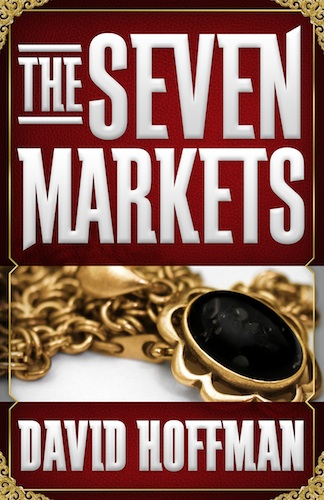 The Seven Markets - 5.5x8.5 Cover Hi-Res.jpg