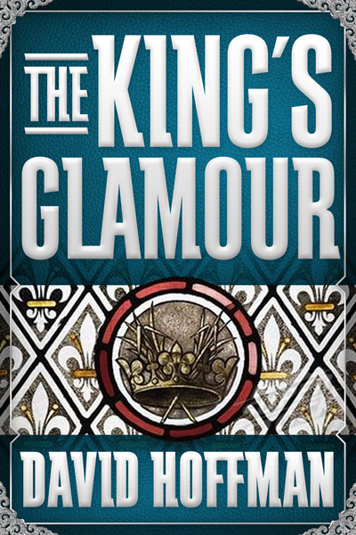 The-Kings-Glamour-Cover-5.jpg