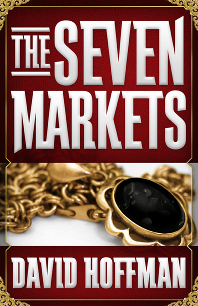 The-Seven-Markets---5.5x8.5-Cover-Lo-Res.jpg