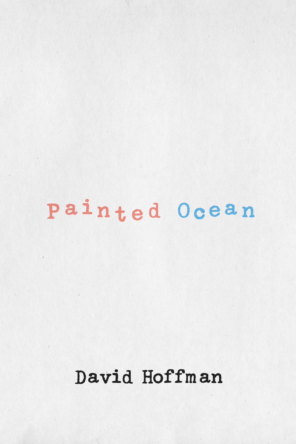 Book-Placeholders-Type-Painted-Ocean.jpg