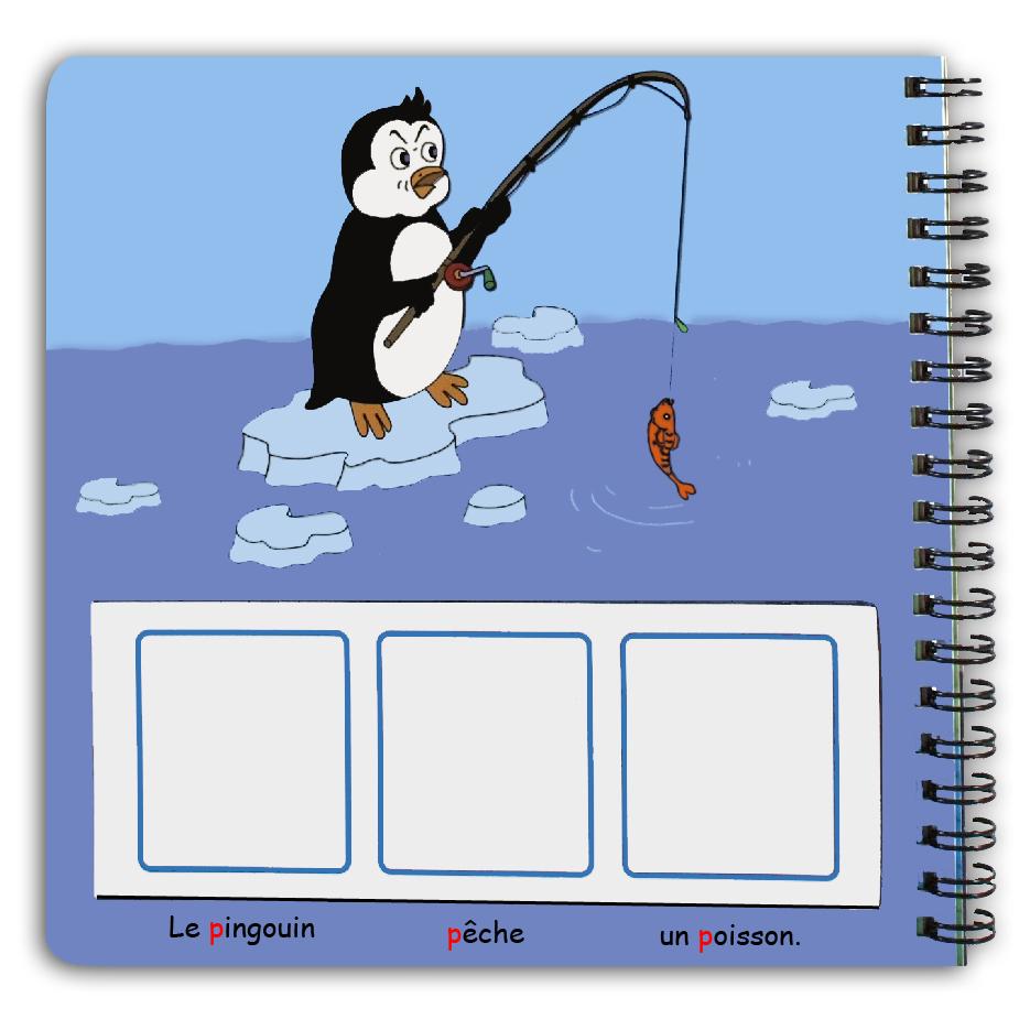 pingouinbandeblanche.jpg