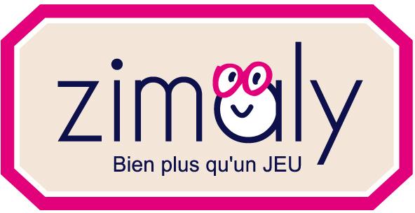 Un nouveau partenaire en France 1 rue Ampère, Plescop, France Tel : 02 97 45 09 76