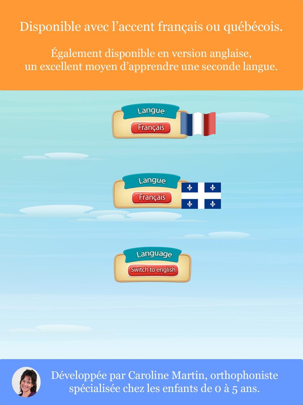 app asl-lsf