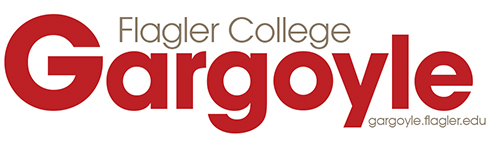 Gargoyle Logo_web.jpeg