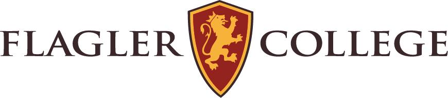 Flagler Logo Shield.png