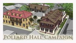 Pollard-Hall-FrontPage_news.jpg