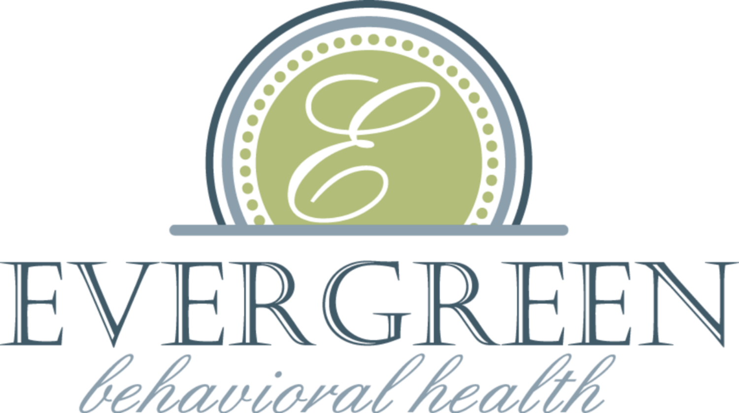 Evergreen Behavioral Health