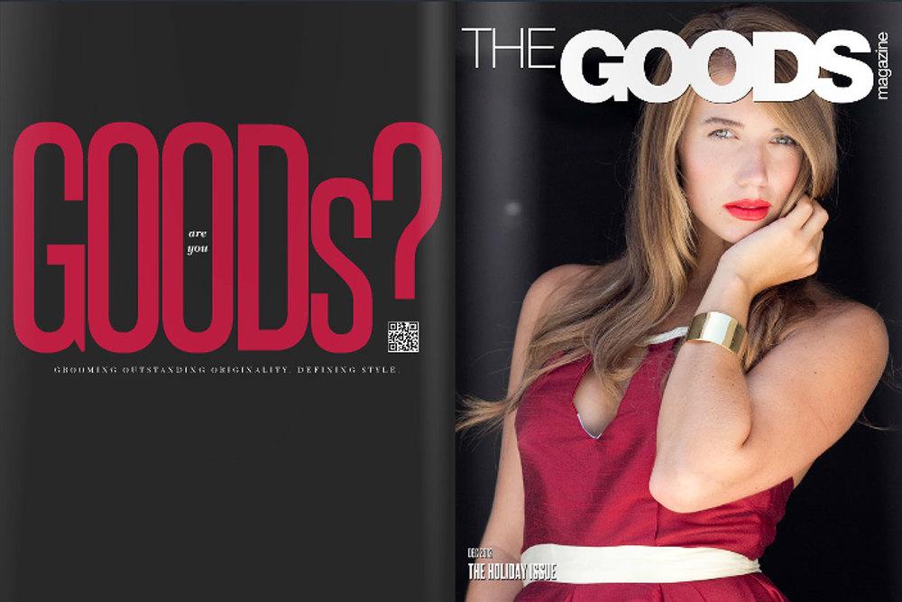 GOODS-December2013-COVER.jpg