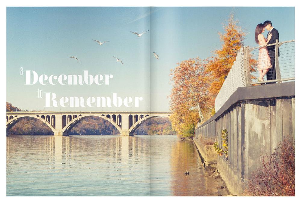 GOODS-December2013-page_96-97.jpg