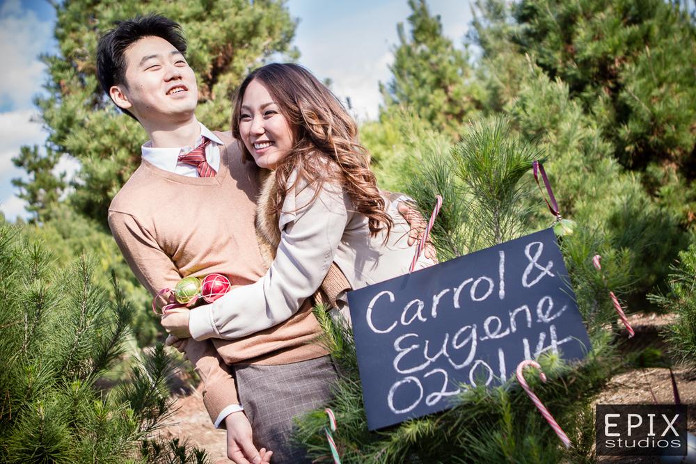 Carrol&Eugene_137.jpg
