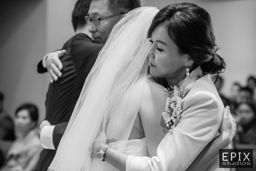 Carrol&Eugene-Wedding_285.jpg