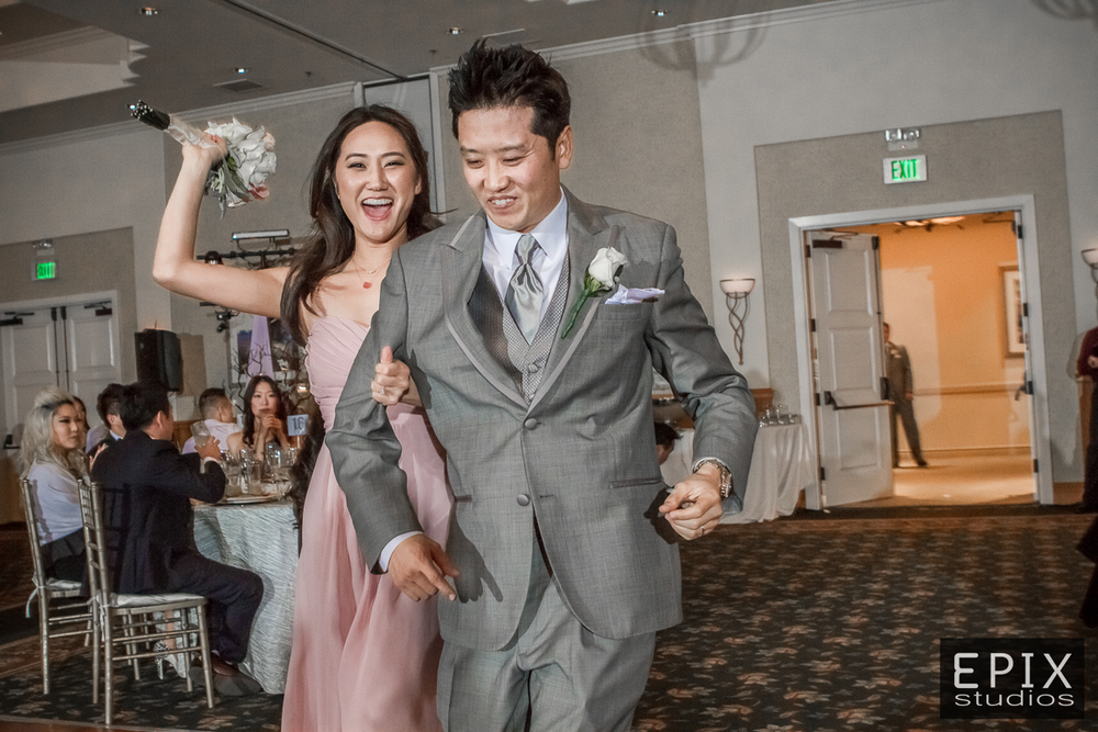 Carrol&Eugene-Wedding_363.jpg