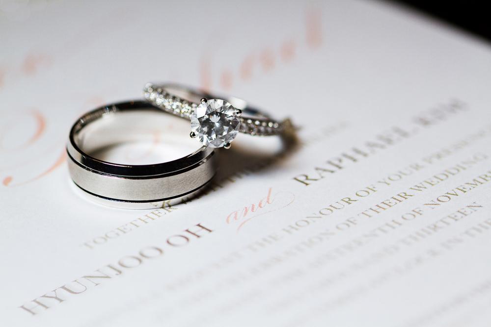3PIXstudios-Wedding_001.jpg