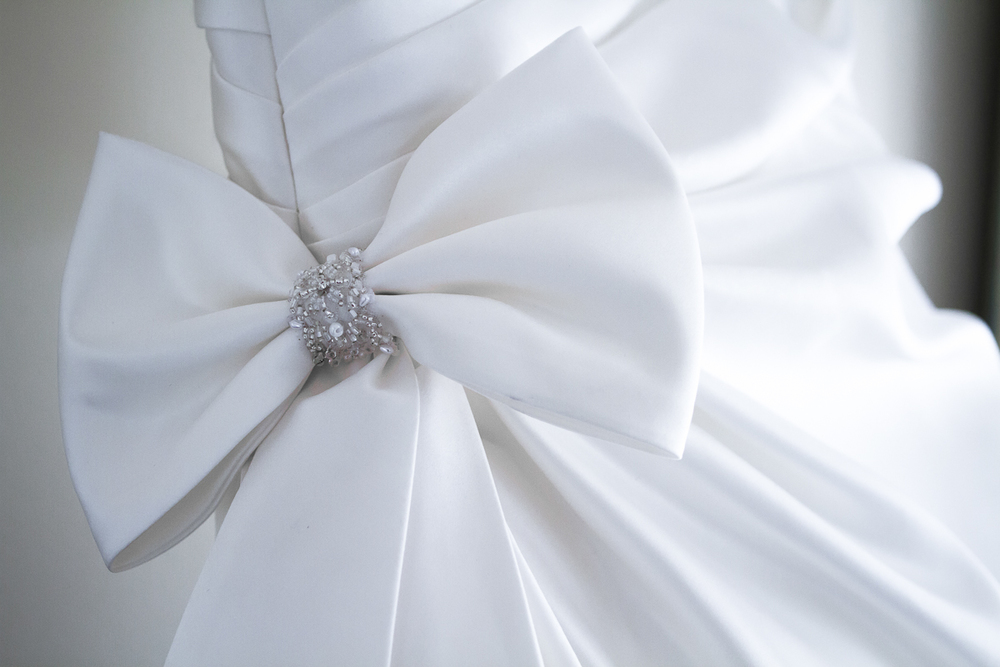 3PIXstudios-Wedding_004.jpg