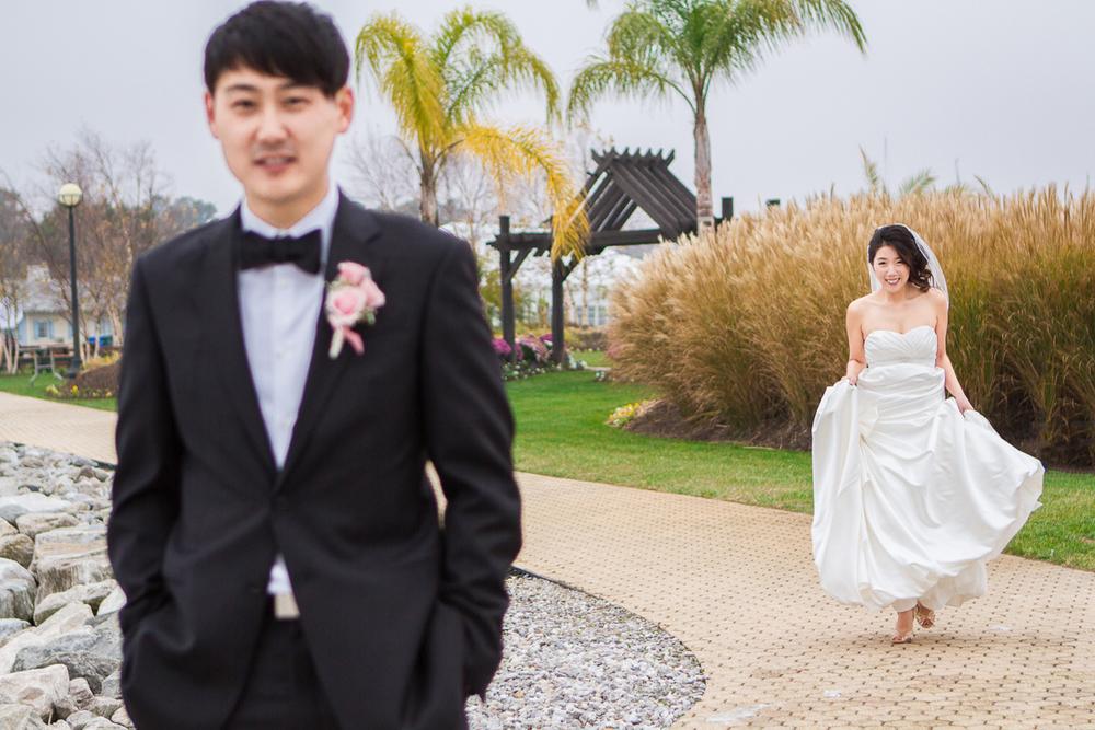 3PIXstudios-Wedding_007.jpg