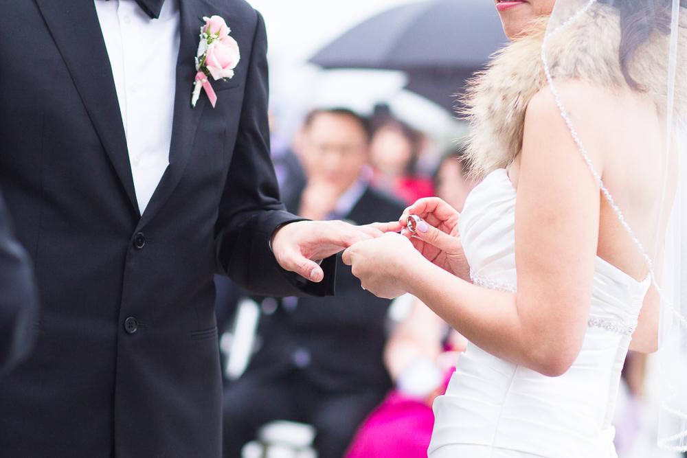 3PIXstudios-Wedding_012.jpg
