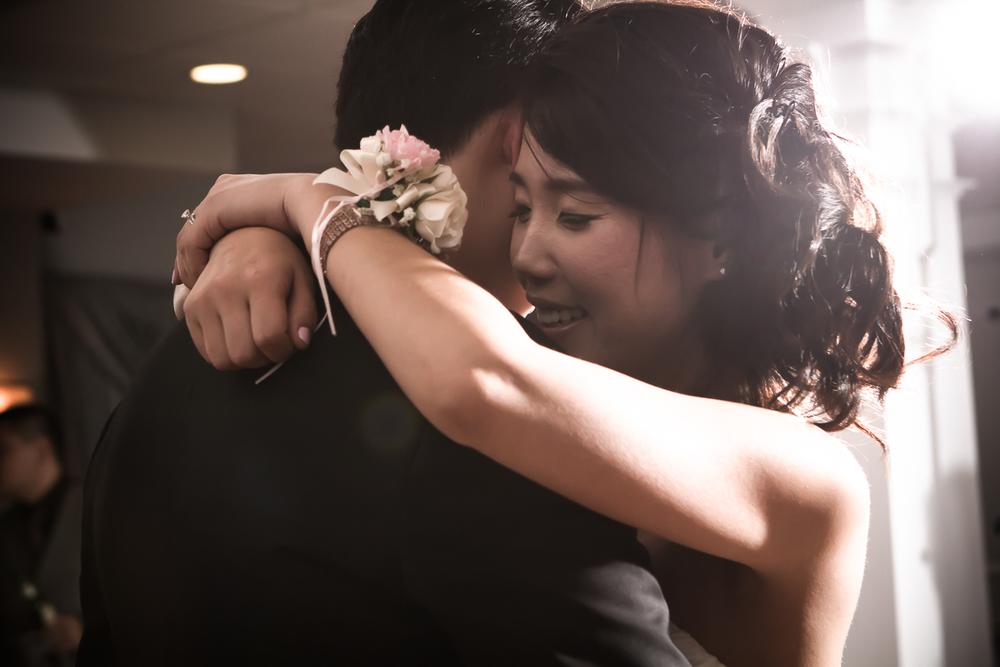 3PIXstudios-Wedding_014.jpg