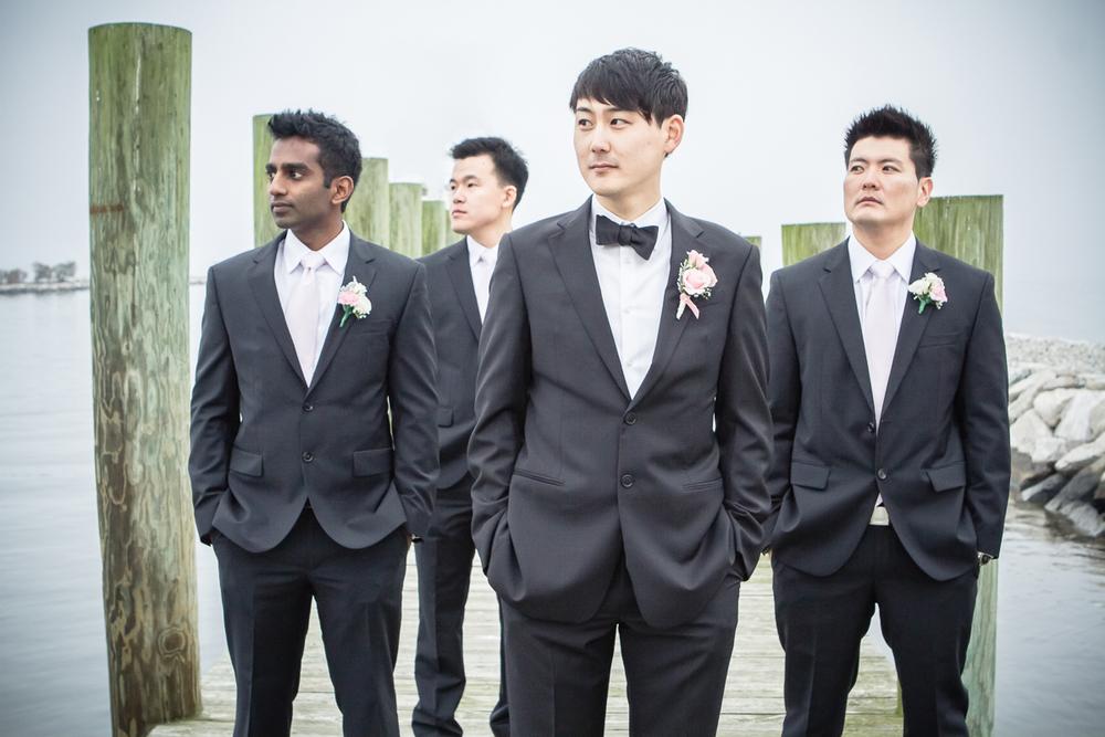 3PIXstudios-Wedding_011.jpg