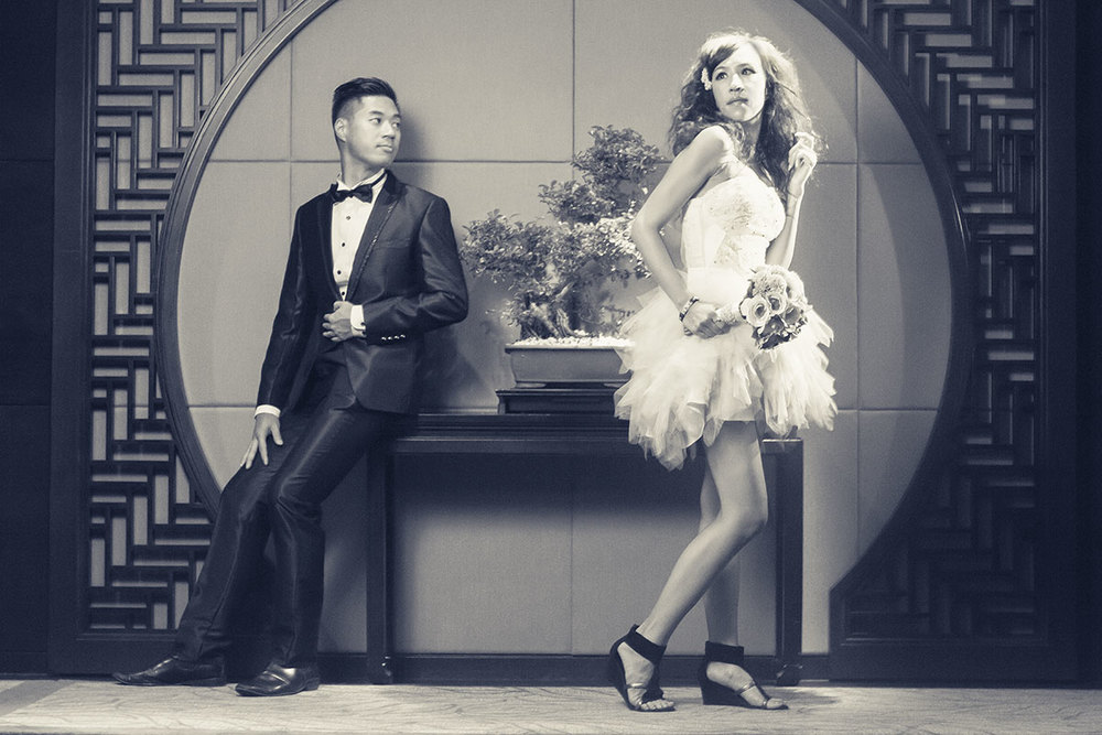 3PIXstudios-Wedding_020.jpg