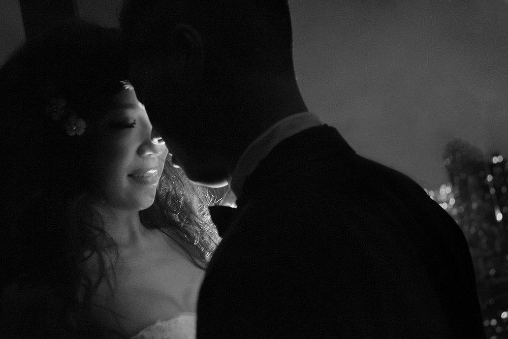 3PIXstudios-Wedding_022.jpg