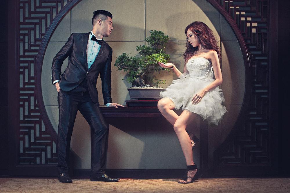 3PIXstudios-Wedding_021.jpg