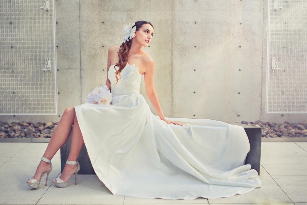 3PIXstudios-Wedding_024.jpg