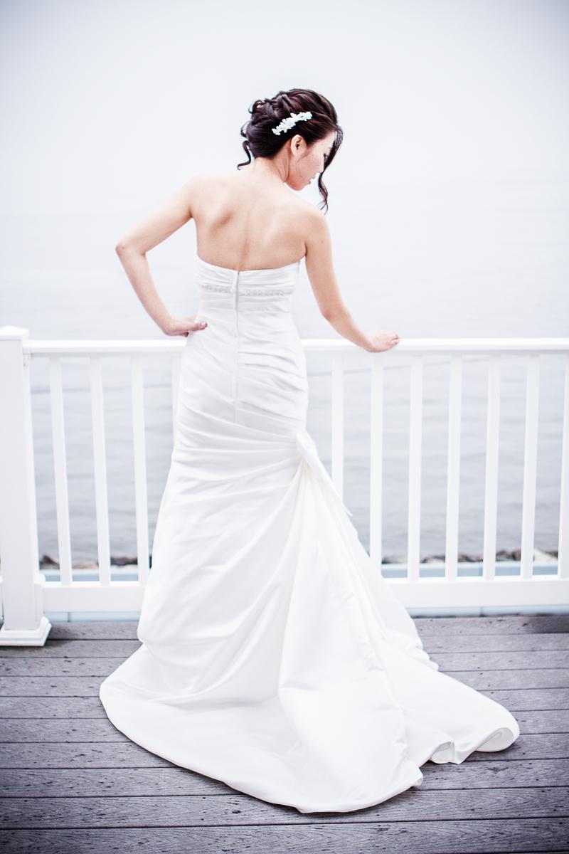 3PIXstudios-Wedding_006-1.jpg