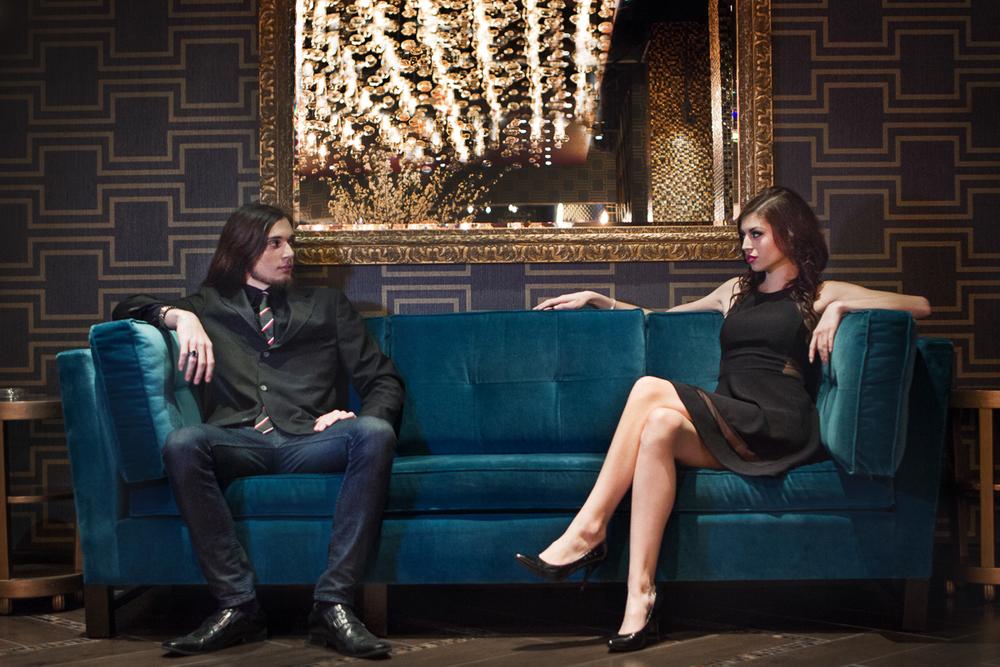 Raquel&Lou_096.jpg